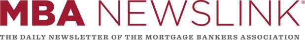 MBA Newslinks
