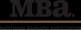 MBA Newslink