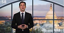 MBA Washington Report