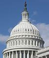 https://newslink.mba.org/wp-content/uploads/2019/11/Capitol100x120.jpg