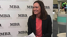 MBANow: Karen Kreutziger of Flat Branch Home Loans
