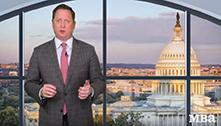 MBA Washington Report 01/29/20