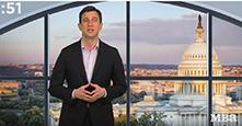 MBA Washington Report 2/24/20