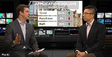 MBA Mortgage Market Update 3/5/20