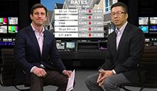 MBA Mortgage Market Update 3/11/20