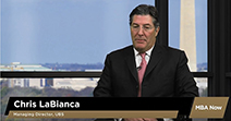"""UBS' LaBianca: """"CMBS has been a very resilient product"""""""