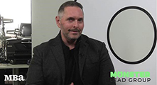 MBANow: Ken Bartz of Monster on Direct Mail Marketing Technology
