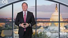 MBA Washington Report 3/9/20