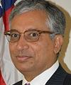 https://newslink.mba.org/wp-content/uploads/2020/04/NarasimhanShekarx120.jpg