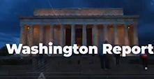 MBA Washington Report 4/6/20