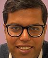 https://newslink.mba.org/wp-content/uploads/2020/05/AsthanaAbhinav120.jpg