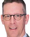 https://newslink.mba.org/wp-content/uploads/2020/06/McEntee-Chris120.jpg