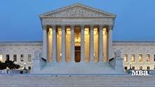 MBA Washington Report 6/29/20