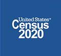 https://newslink.mba.org/wp-content/uploads/2020/07/2020CensusLogox120.jpg