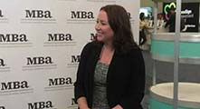 MBANow: Laura Conry of FirstBank on Diversity and  Inclusion