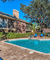 https://newslink.mba.org/wp-content/uploads/2020/08/Berkadia-Turtle-Creek-Apartments-Tampa-100-by-120.jpg