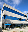 https://newslink.mba.org/wp-content/uploads/2020/09/CBRE-Carlsbad-Pascal-100-by-120.jpg