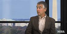 MBANow 9/3/20: MBA Chief Economist Mike Fratantoni
