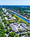 https://newslink.mba.org/wp-content/uploads/2020/09/North-Lake-Business-Park-IPA100-by-120.jpg