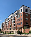 https://newslink.mba.org/wp-content/uploads/2020/09/The-Barton-Apartments-NorthMarq-100-by-120-1.jpg