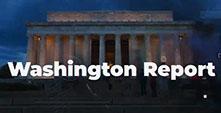 MBA Washington Update 8/31/20