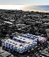 https://newslink.mba.org/wp-content/uploads/2020/10/IPA-Avalon-Venice-on-Rose-100-by-120.jpg