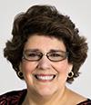 https://newslink.mba.org/wp-content/uploads/2020/11/Betancourt_Kim_Fannie-Mae-100-by-120.jpg