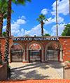https://newslink.mba.org/wp-content/uploads/2020/11/Gantry-Ironwood-Apartments-Tucson-AZ-100-by-120.png