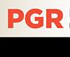 https://newslink.mba.org/wp-content/uploads/2020/11/PGR_Web_Header-100.jpg