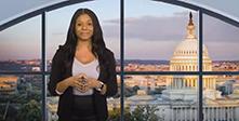 MBA Washington Report Nov. 5 2020