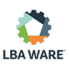 https://newslink.mba.org/wp-content/uploads/2020/12/LBAWareLogo100-1.jpg