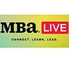 https://newslink.mba.org/wp-content/uploads/2020/12/MBALiveLogoGeneral120.jpg