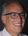 https://newslink.mba.org/wp-content/uploads/2020/12/Pasceri-Bruno-Incenter-100.jpg