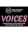 https://newslink.mba.org/wp-content/uploads/2020/12/VoicesLogo120.jpg