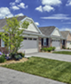 https://newslink.mba.org/wp-content/uploads/2021/01/CBRE-Haven-Ashwood-Place-Naperville-Ill-100-by-120.jpg