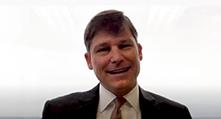 MBANow: MBA Vice Chair Matt Rocco on CREF 2021