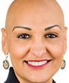 https://newslink.mba.org/wp-content/uploads/2021/01/Pranika-Sinha120.jpg