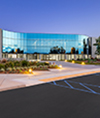 https://newslink.mba.org/wp-content/uploads/2021/02/CBRE-Carlsbad-Industrial100-by-120.jpg