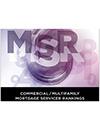 https://newslink.mba.org/wp-content/uploads/2021/02/MBACMFServicerRankings2020120.jpg