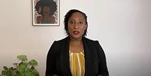 MBANow: Krystal Thomas on Mentoring, Coaching and Sponsoring