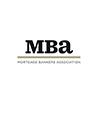 https://newslink.mba.org/wp-content/uploads/2021/02/MBA_Logo_120.jpg