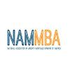 https://newslink.mba.org/wp-content/uploads/2021/03/NAMMBA-Logo-01120.jpg