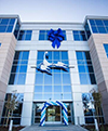 https://newslink.mba.org/wp-content/uploads/2021/03/Scorpion-Headquarters-Berkadia-100-by-120.jpg