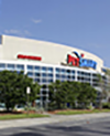 https://newslink.mba.org/wp-content/uploads/2021/04/Axion-Petsmart-100-by-120.png