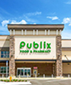 https://newslink.mba.org/wp-content/uploads/2021/04/IPA-Greenville-SC-Publix-100-by-120.jpg