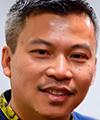 https://newslink.mba.org/wp-content/uploads/2021/04/NguyenThinh120.jpg