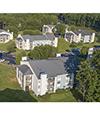 https://newslink.mba.org/wp-content/uploads/2021/04/Park-at-Hoover-Aerial120.jpg