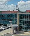 https://newslink.mba.org/wp-content/uploads/2021/05/Andover-Medical-Center-Newmark-100-by-120.png