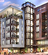 https://newslink.mba.org/wp-content/uploads/2021/05/Greystone-Link-apartments-courtesy-Grubb-Properties-100-by-120.jpg