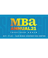 https://newslink.mba.org/wp-content/uploads/2021/06/MBAAnnual2021Logo120.jpg